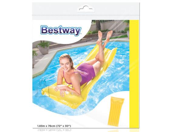 Bestway Bestway Mattress Beach Deluxe 183 x 76 cm 44013