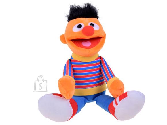 Pehme mängunukk Ernie
