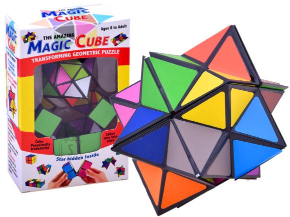 Magic Cube GR0337