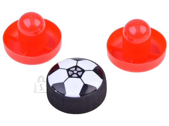 Taskumäng Jalgpalli sport
