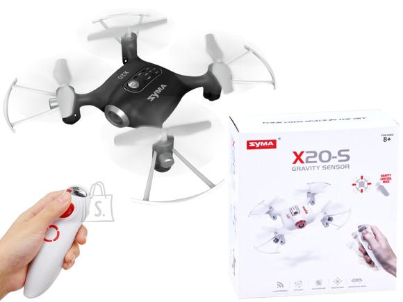 Droon Syma X20-s