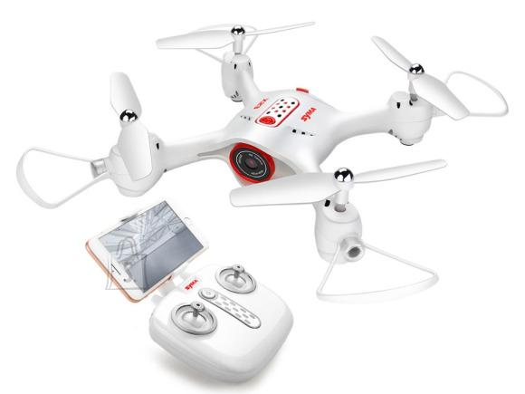 Droon Syma X23W