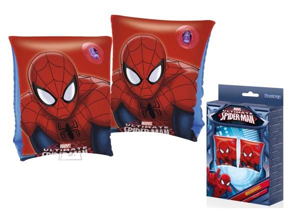 Sleeves for swimming Spiderman Bestway 98001