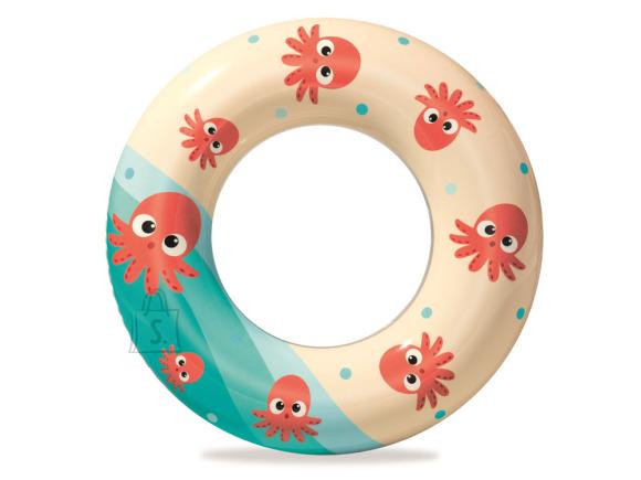 Ujumisrõngas 61 cm
