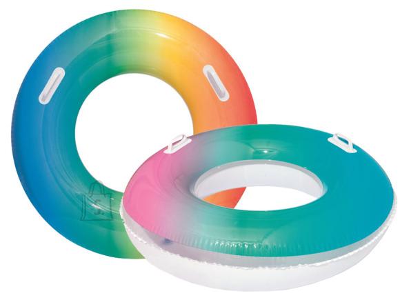 Bestway Swimming wheel with handles 91cm 36126