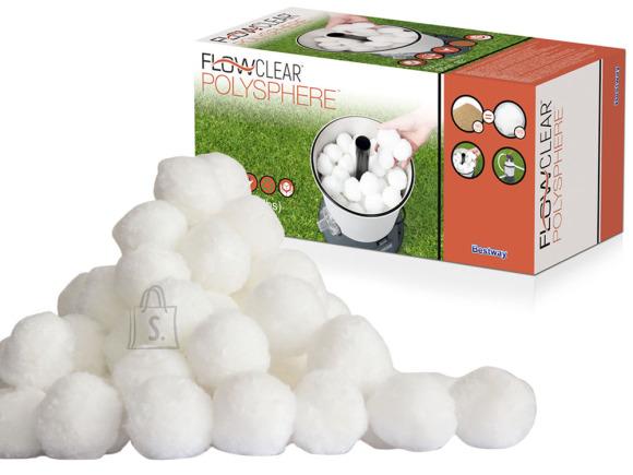 Bestway Filter balls for sand pump 58475