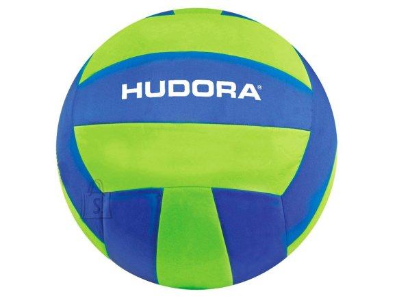 Hudora võrkpall 40,5 cm