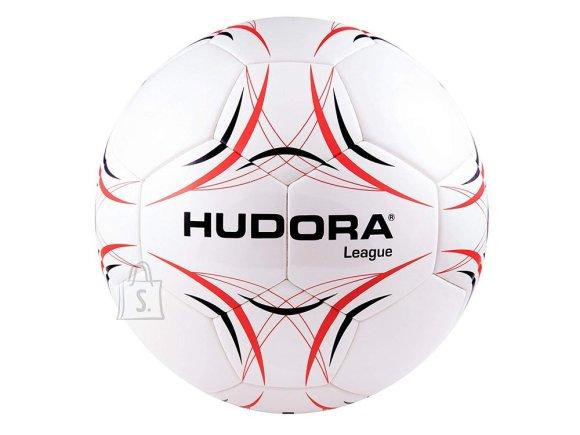Hudora jalgpalli pall