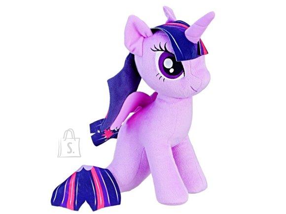 Väike mänguloom My Little Pony
