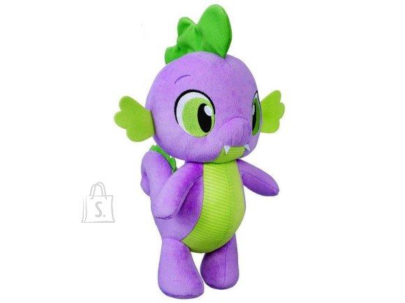 Väike mänguloom My little Pony draakon Spike