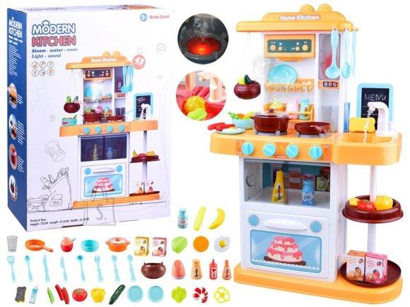 Mänguköök Moderne köök