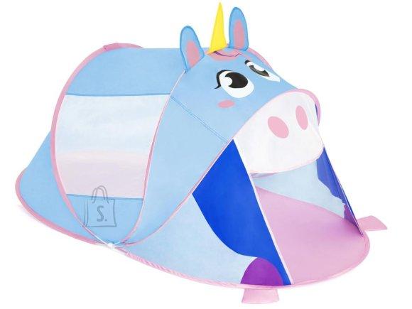 Bestway??  AdventureChasers Unicorn Play Tent  182 x 96 x 81cm 68110