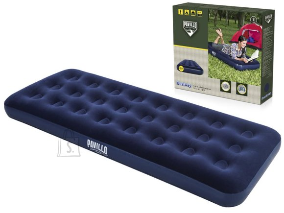 Bestway 1 person Air mattress 185 x 0.76 cm 67000