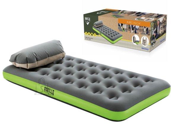 Bestway air mattress 188x99cm Pavillo 67619