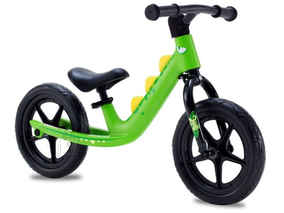 RoyalBaby Learner bike 12 inch frame MAGNESIUM RO0129
