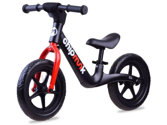 RoyalBaby Balance bike frame Magnesium EVA RO0132