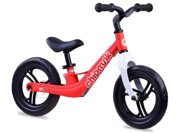 RoyalBaby 12 inch Balance bike frame Magnesium RO0133