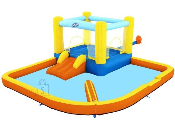 Bestway Playground trampoline 365x340x152cm 53381