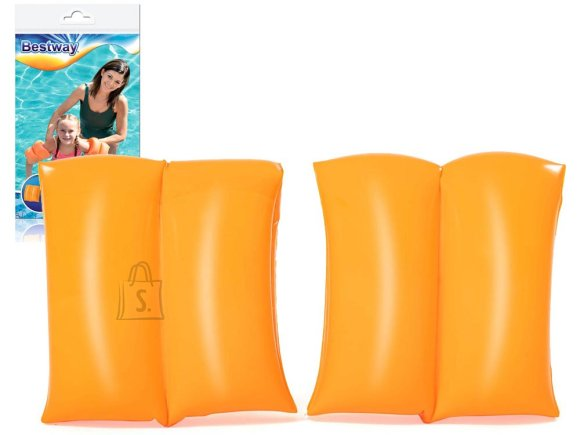 Bestway Inflatable sleeves for swimming lessons 32005