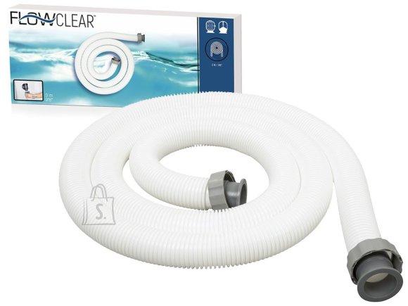 Bestway Hose for filter pump 3m / 38mm 58368
