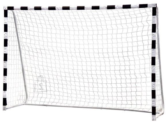 Football goal 300 x 205 x 90 cm stadium SP0661