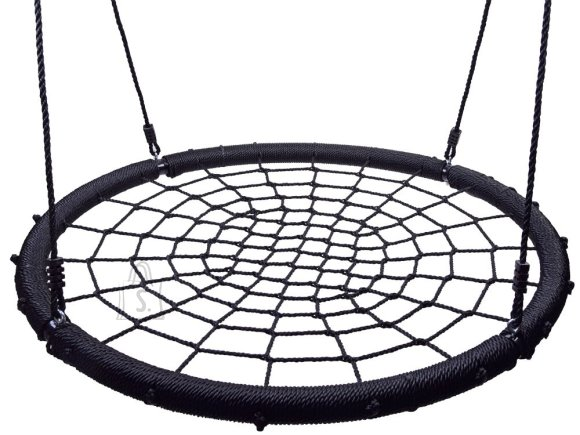 Garden swing 120cm SP0656