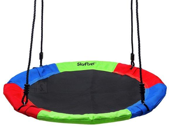 SkyFlyer Nest Swing 100cm SP0658