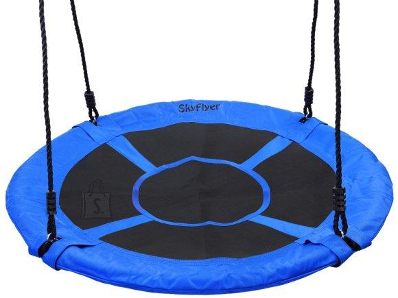 SkyFlyer Nest Swing 100cm SP0657