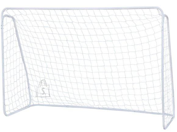 Jalgpallivärav 213x152x76cm