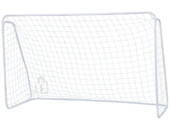 Jalgpalllivärav 240x150x90cm