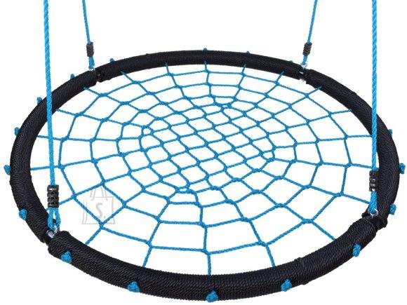 Ämblikkiik 120cm sinine