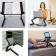 Tatkraft Wonder Worker Newton ergonoomiline sülearvuti alus