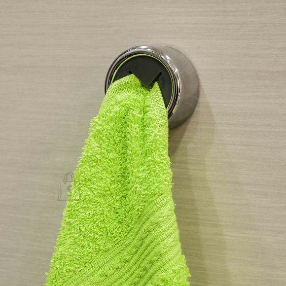 Tatkraft Tatkraft Bera isekleepuv ümmargune rätikuhoidja
