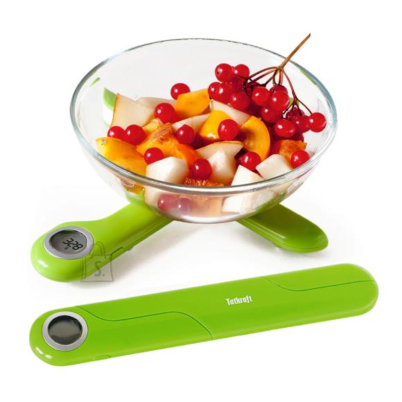 Tatkraft Köögikaal Tatkraft Compact