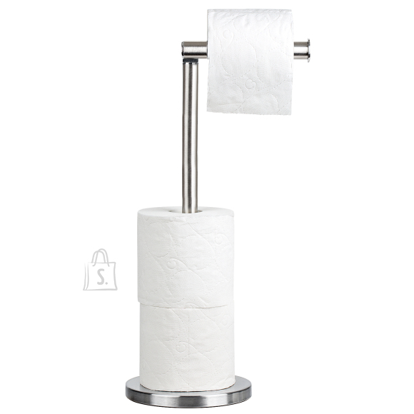 Tatkraft KIARA WC paberihoidja