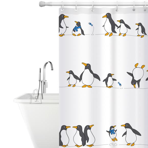 Tatkraft Dušikardin Tatkraft Penguins