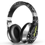 Bluedio juhtmevabad kõrvaklapid Air-A