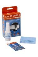 GoGoNano Liquid Shield universaalne ekraanikaitse 25ml