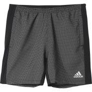 Adidas meeste lühikesed spordipüksid Sideline Short