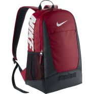 Nike Team Training Medium BA4893-601 seljakott