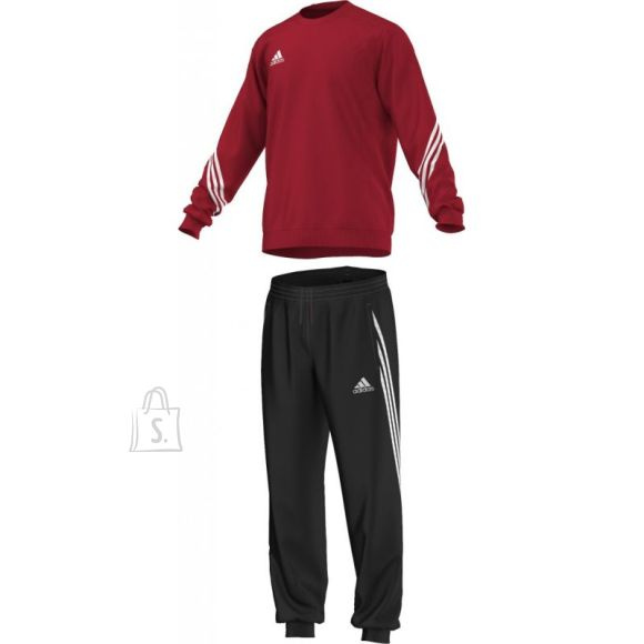 Adidas poiste spordidressid Sereno 14 Junior