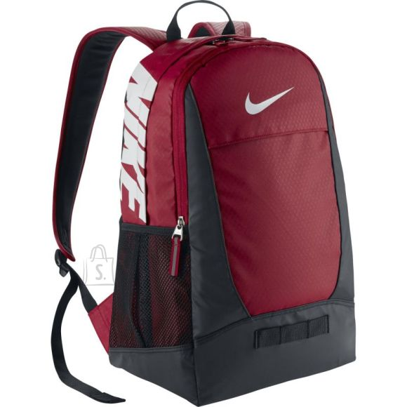 Nike Team Training Medium BA4893-601 seljakott