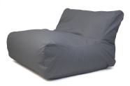 Kott-tool Sofa Comfort