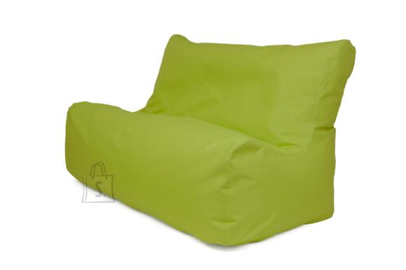 Kott-tool Sofa Chill
