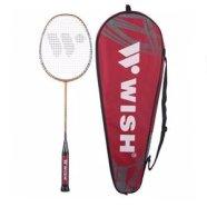 WISH sulgpallireket TI SMASH 9800