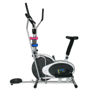 HMS Cross-trainer H7888 One Fitness