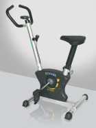 Velotrenažöör One Fitness W7207