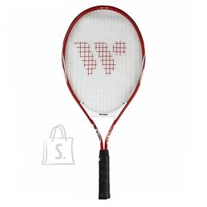 WISH tennisereket ALUMTEC 2406