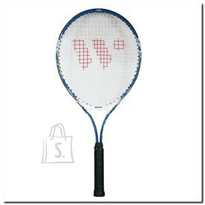 WISH tennisereket ALUMTEC 2500