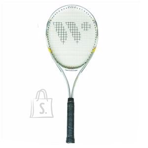 WISH tennisereket ALUMTEC 2509